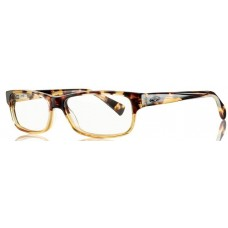 Smith  Oceanside Eyeglasses
