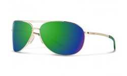 Smith Serpico 2.0 Sunglasses {(Prescription Available)}