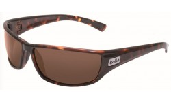 Bolle  Python Sunglasses {(Prescription Available)}