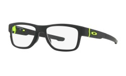 Oakley Crossrange Switch Eyeglasses