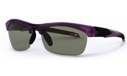 Liberty Sport  IT-20B Sunglasses {(Prescription Available)}