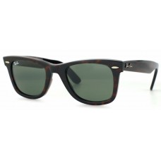 Ray Ban RB2140 Original Wayfarer Sunglasses
