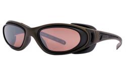 393515f4e94a Liberty Sport Chopper 6B Sunglasses