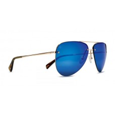 Kaenon Mather Sunglasses