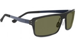 Serengeti  Duccio Sunglasses {(Prescription Available)}