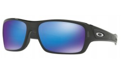 Oakley  Turbine XS Sunglasses {(Prescription Available)}