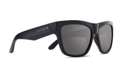 Kaenon Ladera Sunglasses {(Prescription Available)}