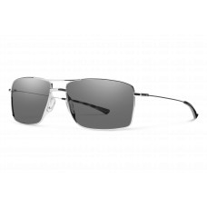 Smith Turner Sunglasses Black and White