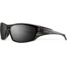Greg Norman  G4608 Driver  Sunglasses
