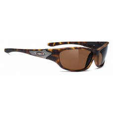 Rudy Project  Deewhy Sunglasses