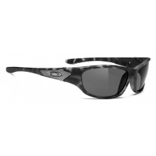 Rudy Project  Deewhy Sunglasses  Black and White