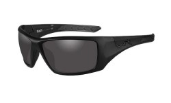 Wiley X Nash Sunglasses {(Prescription Available)}
