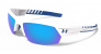 Under Armour  Igniter 2.0 Sunglasses {(Prescription Available)}