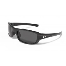 Under Armour  Edge Sunglasses