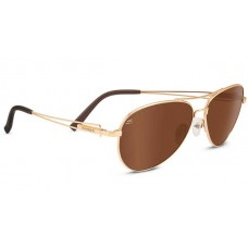 Serengeti  Brando Sunglasses