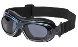 Hilco  Bling Sport Goggles {(Prescription Available)}