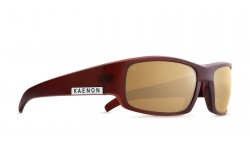 Kaenon  Arlo Sunglasses {(Prescription Available)}