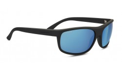 Serengeti Alessio Sunglasses {(Prescription Available)}