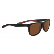Serengeti Livio Sunglasses