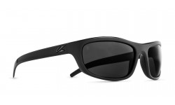 Kaenon Hutch Sunglasses {(Prescription Available)}
