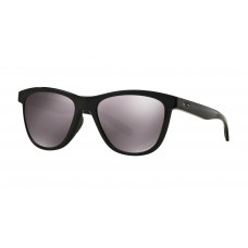 Oakley Moonlighter Sunglasses