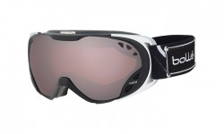 Bolle Duchess Ski Goggles {(Prescription Available)}
