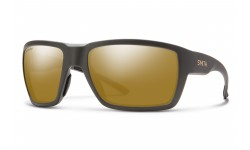 Smith-Highwater-Matte-Gravy-Polarized-Chromapop-Bronze-Prescription