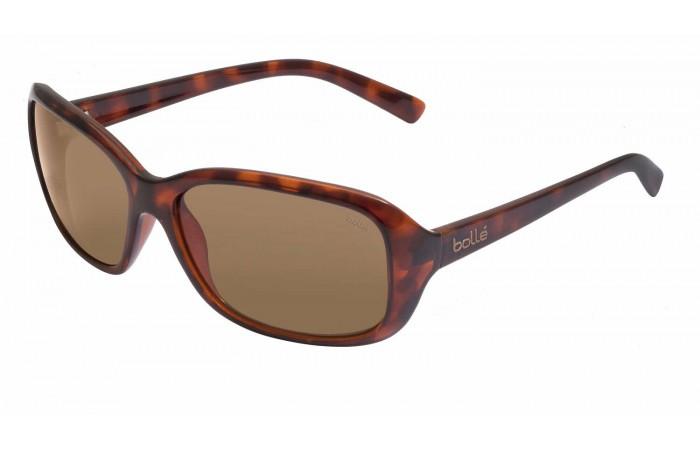 Bolle Prescription Molly Sunglasses Ads Eyewear