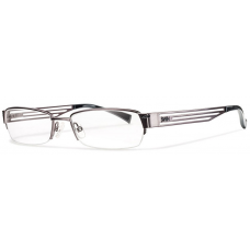 Smith  Headliner Eyeglasses