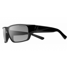 Nike  Mercurial 6.0 Sunglasses  Black and White
