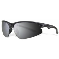 Greg Norman   G4007 Clubhouse Sunglasses