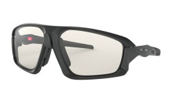 Oakley Field Jacket Sunglasses {(Prescription Available)}