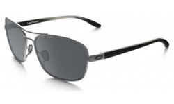 Oakley Sanctuary Sunglasses {(Prescription Available)}