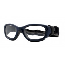 Rec Specs Slam XL Sports Goggles
