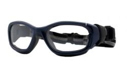 Rec Specs Slam XL Sports Goggles {(Prescription Available)}