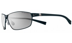 Nike  Stride Sunglasses {(Prescription Available)}