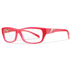 Smith  Variety Eyeglasses
