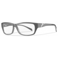 Smith  Variety Eyeglasses Black and White