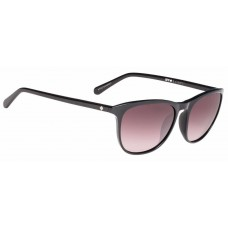 Spy+ Cameo Sunglasses
