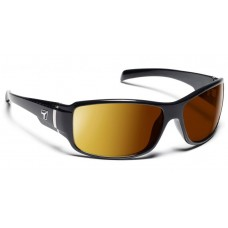 Panoptx  7Eye Cody Sunglasses