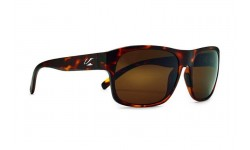 Kaenon-Clemente-Matte-Tortoise-Polarized-Brown-12-Prescription