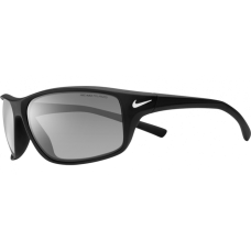 Nike  Adrenaline Sunglasses  Black and White