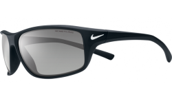 Nike  Adrenaline Sunglasses {(Prescription Available)}