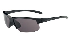 Bolle  Breaker Sunglasses {(Prescription Available)}