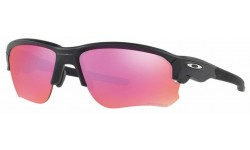 Oakley-Flak-Draft-Dark-Indigo-Blue-PRIZM-Trail-Prescription