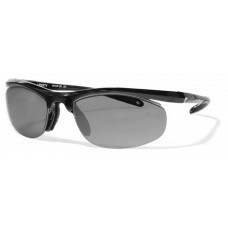 Liberty Sport  IT-10B Sunglasses  Black and White