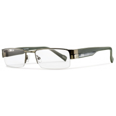 Smith  Decibel Eyeglasses