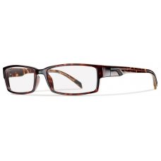 Smith  Fader Eyeglasses