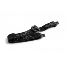 Wiley X SG-1 replacement strap Black and White
