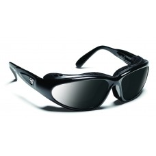 Panoptx  7Eye Cape Sunglasses